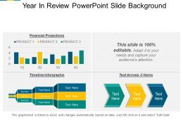 year_in_review_powerpoint_slide_background_Slide01