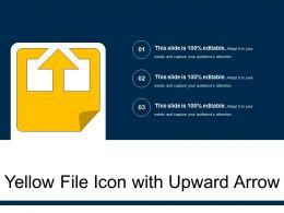 yellow_file_icon_with_upward_arrow_Slide01