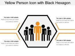 yellow_person_icon_with_black_hexagon_Slide01