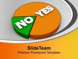 yes_and_no_pie_marketing_powerpoint_templates_ppt_backgrounds_for_slides_0113_Slide01
