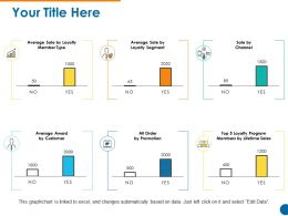 your_title_here_powerpoint_slide_introduction_template_1_Slide01