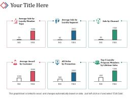 your_title_here_ppt_example_file_template_1_Slide01