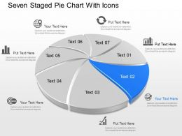 ze_seven_staged_pie_chart_with_icons_powerpoint_template_Slide02