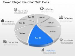 ze_seven_staged_pie_chart_with_icons_powerpoint_template_Slide03