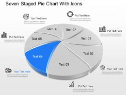 ze_seven_staged_pie_chart_with_icons_powerpoint_template_Slide04