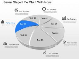 ze_seven_staged_pie_chart_with_icons_powerpoint_template_Slide05