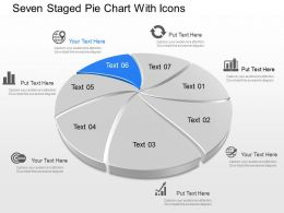 ze_seven_staged_pie_chart_with_icons_powerpoint_template_Slide06