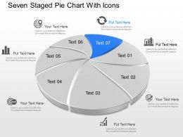 ze_seven_staged_pie_chart_with_icons_powerpoint_template_Slide07