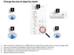 ze_seven_staged_pie_chart_with_icons_powerpoint_template_Slide08