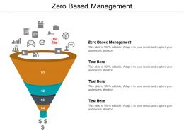 zero_based_management_ppt_powerpoint_presentation_pictures_gridlines_cpb_Slide01