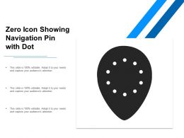 zero_icon_showing_navigation_pin_with_dot_Slide01