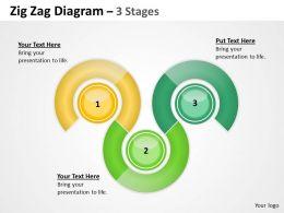 zig_zag_3_stages_5_Slide01