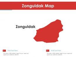 Zonguldak Powerpoint Presentation PPT Template