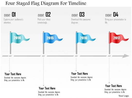 timeline of flags - Monza berglauf-verband com