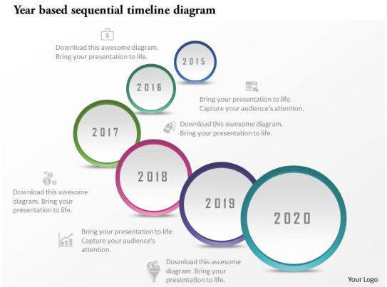 0115 year based sequential timeline diagram powerpoint template 0115 year based sequential timeline diagram powerpoint template slide05 toneelgroepblik Gallery