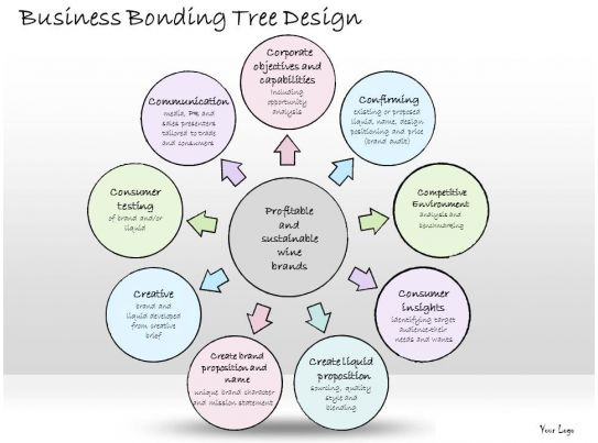 0314 business ppt diagram business bonding tree design powerpoint 0314 business ppt diagram business bonding tree design powerpoint templates slide10 toneelgroepblik Choice Image
