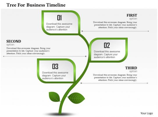 https://www.slideteam.net/media/catalog/product/cache/2/image/9df78eab33525d08d6e5fb8d27136e95/0/3/0314_business_ppt_diagram_tree_for_business_timeline_powerpoint_template_Slide01.jpg