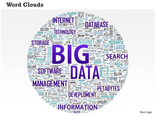 0514 big data word cloud powerpoint slide template powerpoint 0514 big data word cloud powerpoint slide template powerpoint slide template presentation templates ppt layout presentation deck toneelgroepblik Images