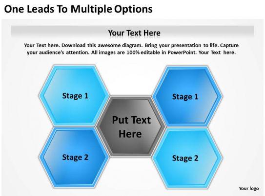 Best option management consultants inc