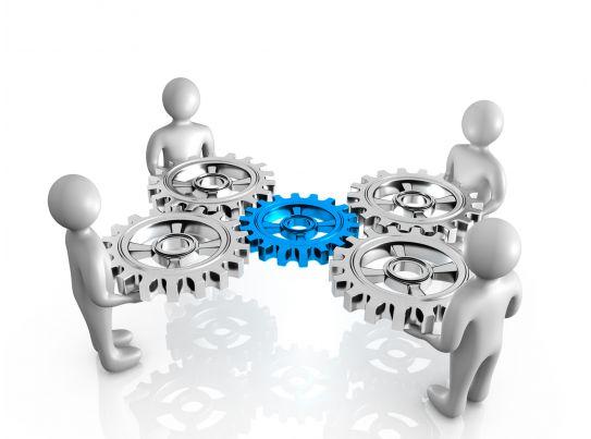 HR Challenges In Recruitment