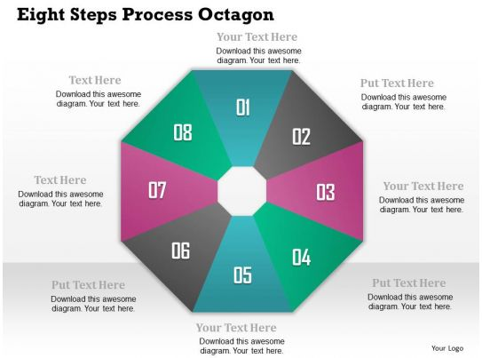 team business planning process