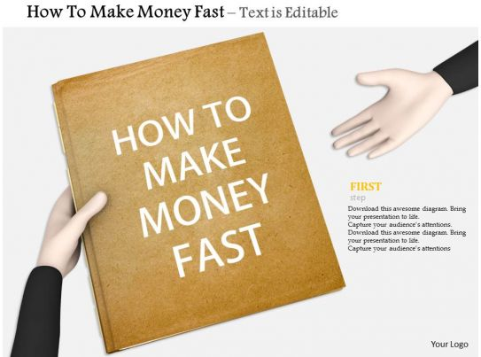 0914 how to make money fast human hand image graphics for powerpoint Slide01 Top Result 61 Fresh Make Money Fast Gallery 2018 Hht5