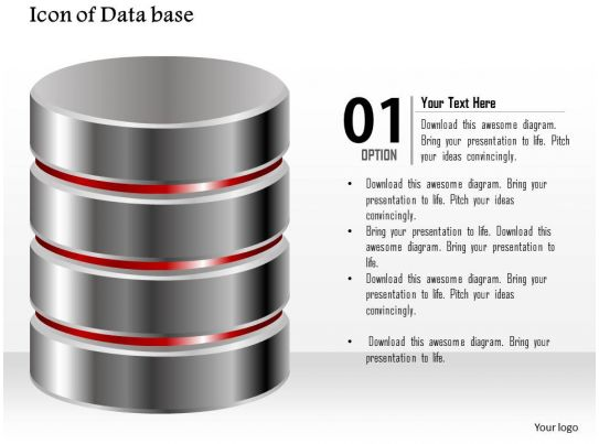 store database Sqlite stores the data in a flat file, so you don't need to install database software, but you store data using sql, the standard database communication language sqlite is a quick option for storing and retrieving small amounts of data in a flat file using sql.