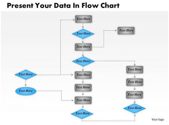 clinical flow sheet and problem list Clinical practice guidelines  blue shield's established medical record standards are designed to help  adult problem list (pdf, 15kb) blood pressure flow sheet.
