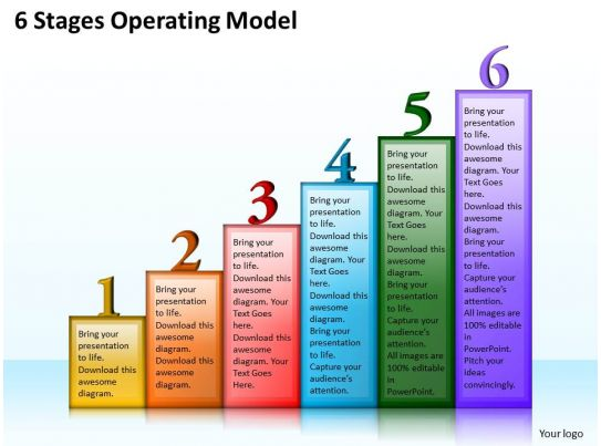 1013 business ppt diagram 6 stages operating model powerpoint 1013 business ppt diagram 6 stages operating model powerpoint template powerpoint slide presentation sample slide ppt template presentation accmission Image collections