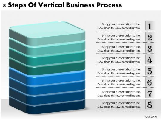 business process catalogue template - award winning strategy slides showing 1013 business ppt