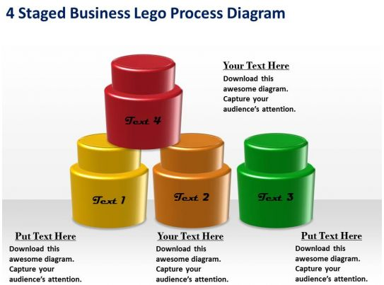 ... lego_process_diagram_ppt_templates_backgrounds_for_slides_Slide01.jpg