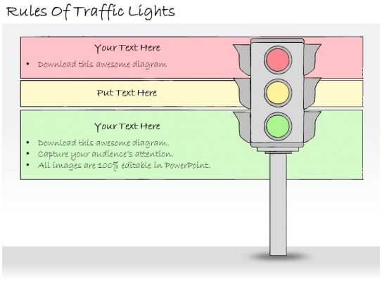 1113 Business Ppt Diagram Rules Of Traffic Lights. Newspaper Outline Microsoft Word Template. Microsoft Outlook Calendar Templates. 96 Well Template. Capital Campaign Plan Template. Job Task Analysis Template. Microsoft Label Templates Free Template. Literarywondrous Government Business Cards. Recipe Template For Pages Template