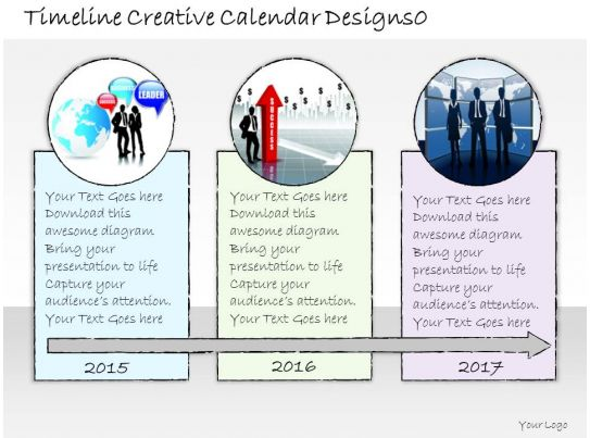 1113 business ppt diagram timeline creative calendar designs0 powerpoint template powerpoint. Black Bedroom Furniture Sets. Home Design Ideas