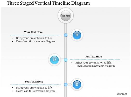 Powerpoint vertical timeline template gallery powerpoint powerpoint vertical timeline template image collections powerpoint vertical timeline template images powerpoint template powerpoint vertical timeline toneelgroepblik Choice Image