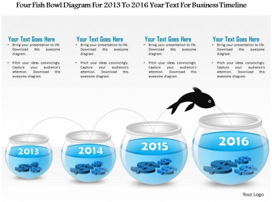 1214 four fish bowl diagram for 2013 to 2016 year text for ...