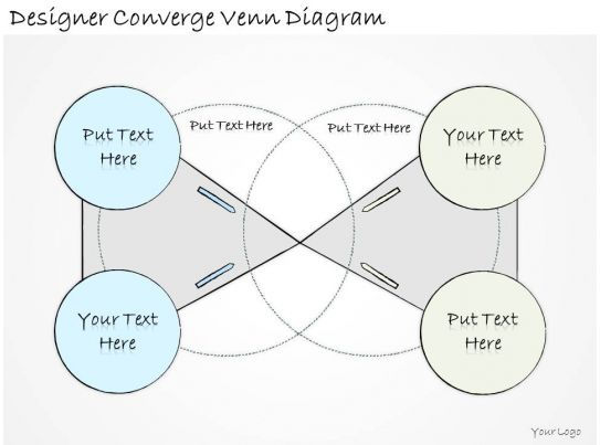 ... _business_ppt_diagram_designer_converge_venn_diagram_powerpoint