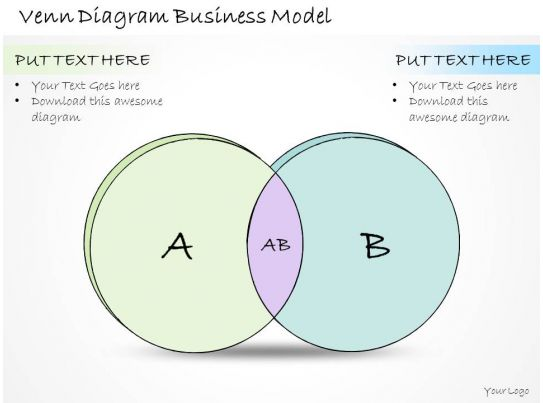 1814 business ppt diagram venn diagram business model powerpoint 1814 business ppt diagram venn diagram business model powerpoint template powerpoint slides diagrams themes for ppt presentations graphic ideas ccuart Image collections