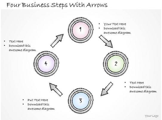 diagram for social media marketing
