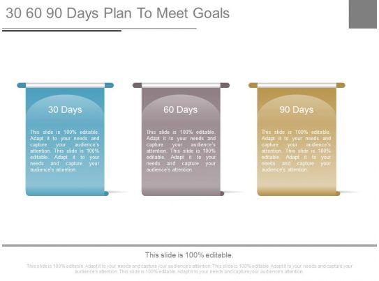 how to meet sales goals in retail