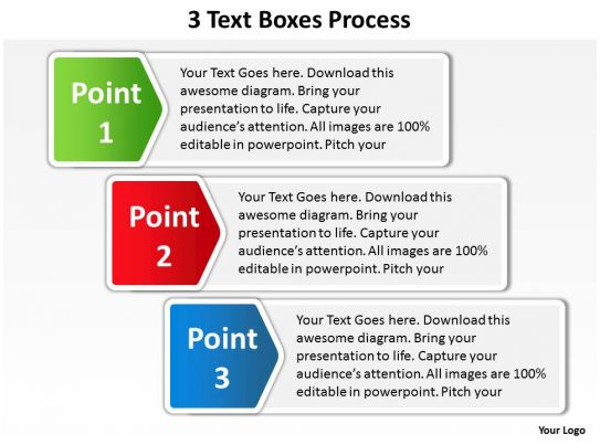 3 text boxes stacked up with labels on side process powerpoint 3 text boxes stacked up with labels on side process powerpoint diagram templates graphics 712 powerpoint presentation templates ppt template themes toneelgroepblik Choice Image