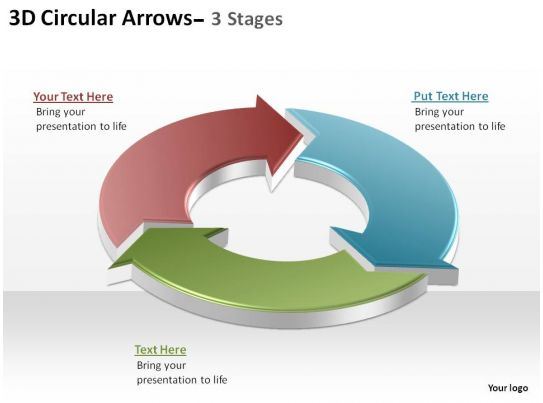 3d circular arrows process smartart 3 stages ppt slides diagrams 3d circular arrows process smartart 3 stages ppt slides diagrams templates powerpoint info graphics powerpoint templates download ppt background toneelgroepblik Choice Image