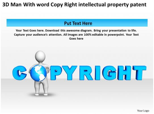 Intellectual Property And Copyright Management In Music
