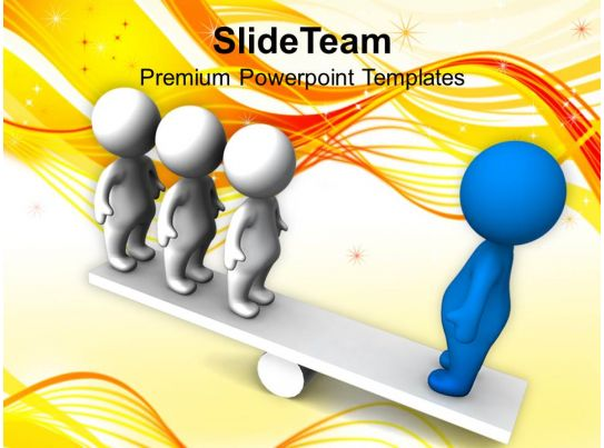 3d men balancing on seesaw business powerpoint templates ppt themes 3d men balancing on seesaw business powerpoint templates ppt themes and graphics 0113 powerpoint slide presentation sample slide ppt template toneelgroepblik Choice Image
