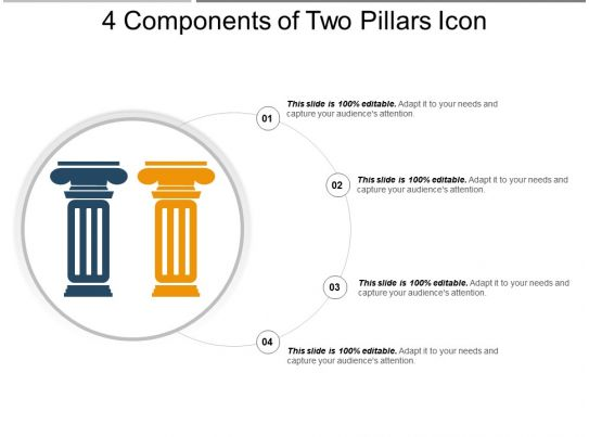 Pillar icon for powerpoint free - Hbt token generator 2018