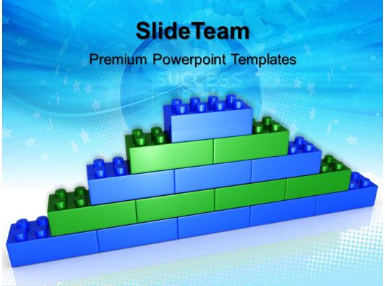 PPT  ProjNetDrChecks Training PowerPoint presentation