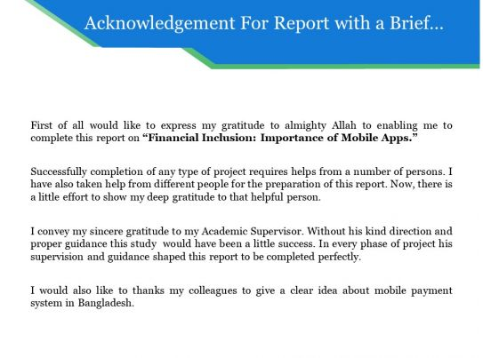 Airport link coordinator general report writer