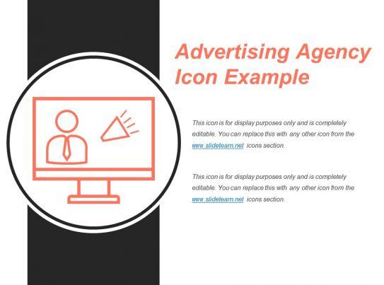 Digital Marketing Advertisement Powerpoint and Keynote ...