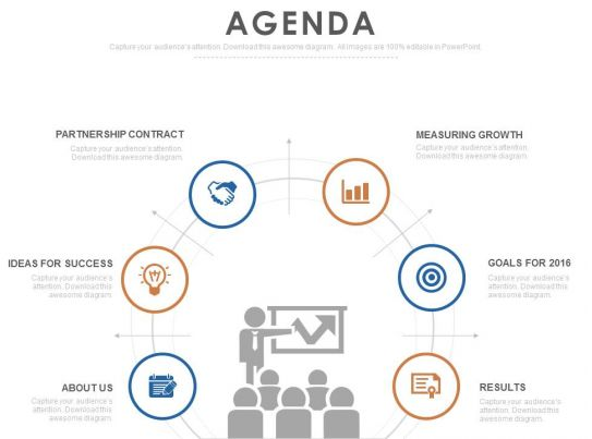 http://www.slideteam.net/media/catalog/product/cache/2/image/9df78eab33525d08d6e5fb8d27136e95/a/g/agenda_design_template_with_team_management_theory_and_icons_powerpoint_slide_Slide01.jpg