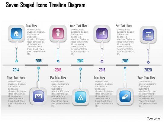 Timelines Roadmaps PowerPoint Business Slides   Timelines Roadmaps ...