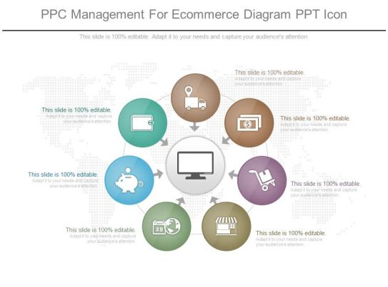 App Ppc Management For Ecommerce Diagram Ppt Icon. Divorce Attorney Raleigh Nc Fsn Dish Network. Christian Life Insurance Emeril Lagasse Vegas. Can You Roll A 401k Into A Roth Ira. Software Development Cost Estimation. Paralegal Help With Divorce Papers. Prostate Cancer And Treatment. Accounting Staffing Agencies Nyc. California Injury Lawyers Corona Ca